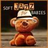 Newborn Baby Song Academy - Imagine Dragons