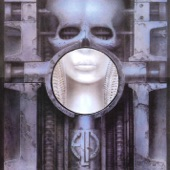 Emerson, Lake & Palmer - Karn Evil 9 1st Impression, Pt. 2