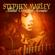 Someone to Love - Stephen Marley
