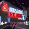 House Afrika Presents Mzansi House, Vol. 7 - Various Artists