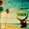 The Beach - Single - T-Cubeprojects