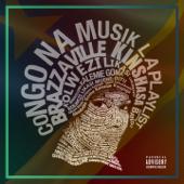 Kuluta (feat. Dj Bombe H)