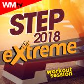 Say Something (Workout Remix)