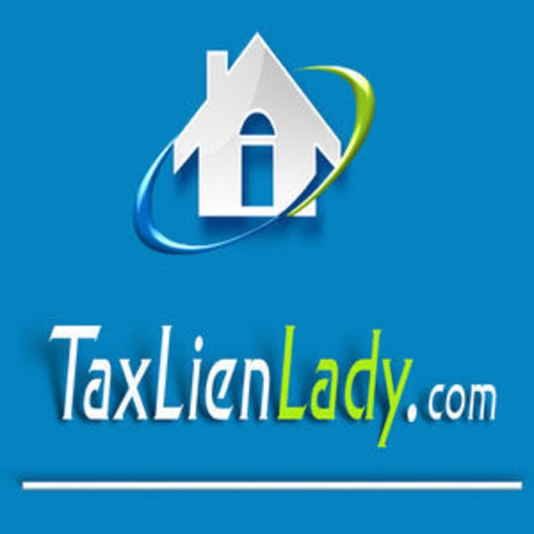 Tax Lien Investing Tips