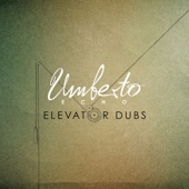 Umberto Echo - Faro Dub