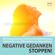 Franziska Diesmann & Torsten Abrolat - Negative Gedanken stoppen! Mit Entspannung, positiver Konditionierung, Selbststärkung, Affirmation und Atemübung