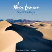 Robin Trower - Man of the World (2008 Remaster)