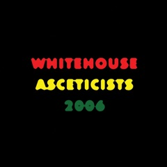 Asceticists 2006
