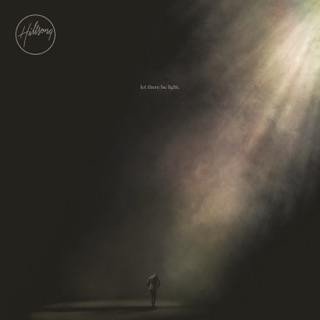 O Praise the Name (Anástasis) [Live] - Single by Hillsong Worship on