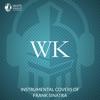 Instrumental Covers of Frank Sinatra