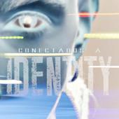 Conectados a Identity