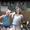 Believe - Single - Wild Fire