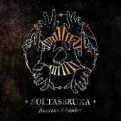 Triste, Louca ou Má (feat. Larissa Baq, Helena Maria, Salma Jô & Renata Éssis)