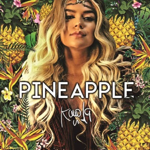 Pineapple - Single Mp3 Download