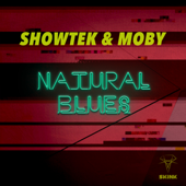 Natural Blues (Extended Mix)