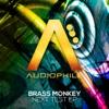 Next Test EP - Brass Monkey