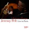 Noir en rouge (Live in Paris) - Jeremy Pelt