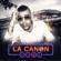 Akhtini - La Canon 16