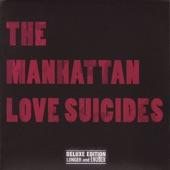 The Manhattan Love Suicides - Superboy and Supergirl