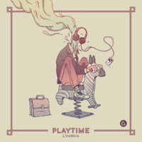 Playtime - L'Indecis
