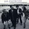 The Mavericks - Would You Believe  Single Album