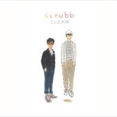 ลึกลึก - Scrubb