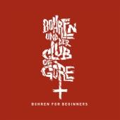 Bohren & Der Club of Gore - Prowler