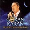 Melodie znad Adriatyku (Live)