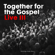Sovereign Grace Music - Together for the Gospel III (Live)