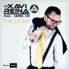 DJ Xavi Reina Feat. Sahra Lee - Miami Sax Boom