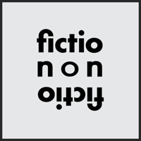 fiction/non/fiction podcast