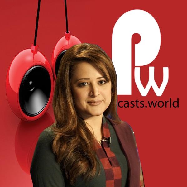 Sana Mirza Live