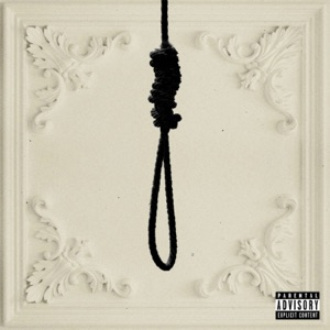 Cashmere Noose (Deluxe) - EP Mp3 Download