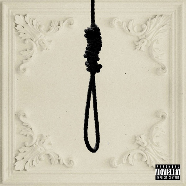 Cashmere Noose (Deluxe) - EP