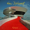 Replaced - EP - New Diplomat