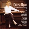 The Chance to Sing - Pamela Myers