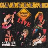 Extreme Volume (Live)
