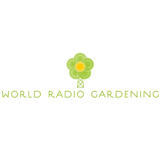 Cover image of World Radio Gardening