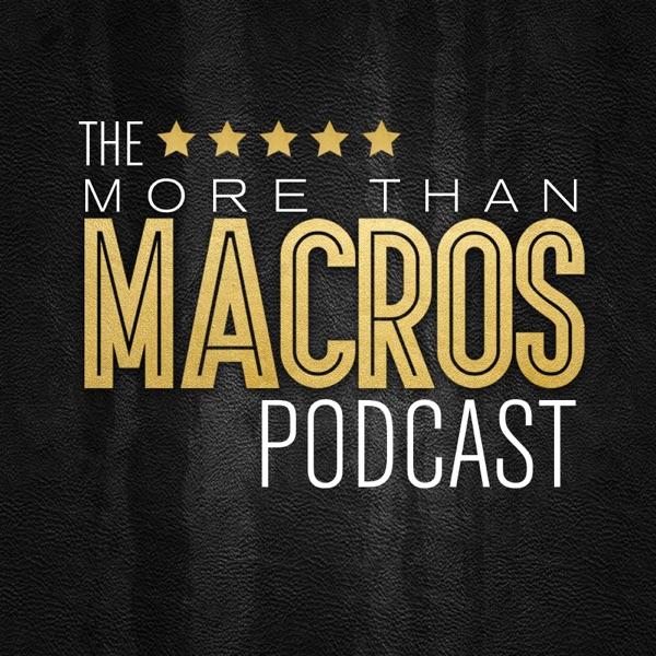 More than Macros