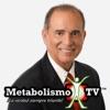 MetabolismoTV (Audio) (Frank Suárez fundó la organización Metabolic Technology Center™, que capacita y certifica a los Consultores Certificados en Metabolismo™ (Certi)