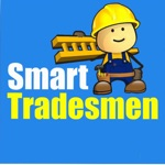SmartTradesmen: The Service based business show- Helping you Create, Grow, and Manage your business with your host, Daniel Er