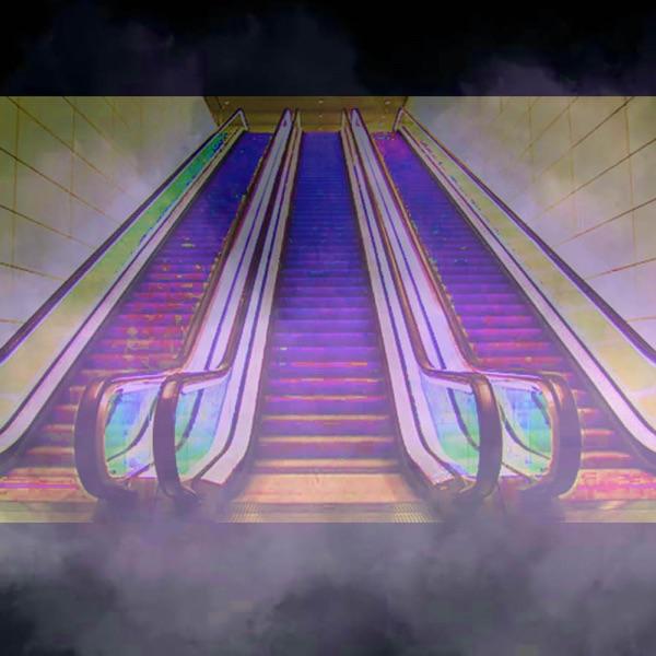 Up (feat. Joyner Lucas & Fresh From De) - Single