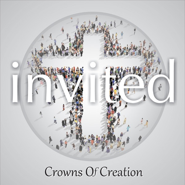 man the crown of creation Essays - largest database of quality sample essays and research papers on man the crown of creation.