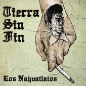Los Nahuatlatos - La Valentina