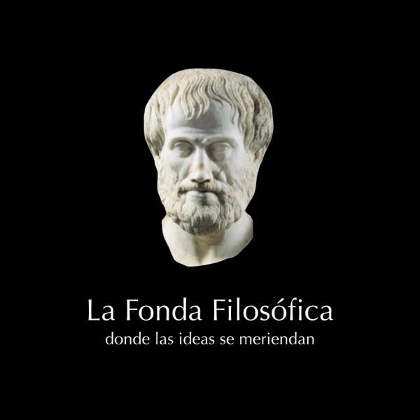 La Fonda Filosófica (vídeo)