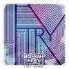 I Try Booyah Riot Remix Single