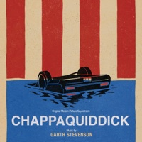 Chappaquiddick - Official Soundtrack