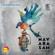 Navarasam - Various Artists