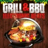 Grill & Bbq Electronic Beats