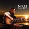 Nikki Petherick - EP - Nikki Petherick